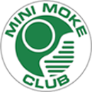 The Mini Moke Club Shop